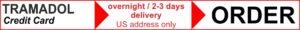 order Tramadol online